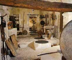 Tour Virtuale Della Casa Museo Antonino Uccello Di Palazzolo Acreide